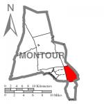 Montour County